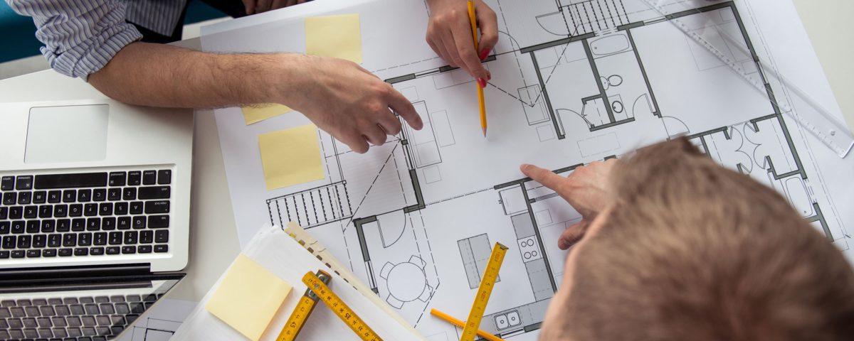 trouver-un-architecte-pas-cher