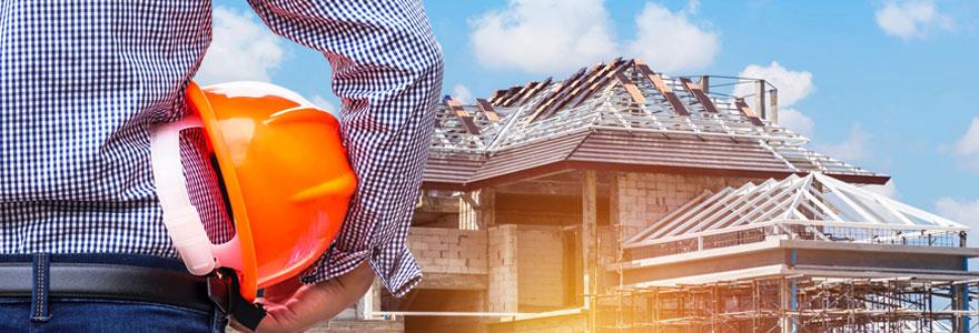 Faire construire une maison sur mesure