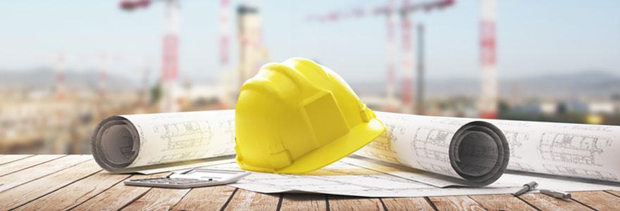 Établir son projet de maison et la faire construire