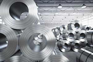 aluminium recyclé